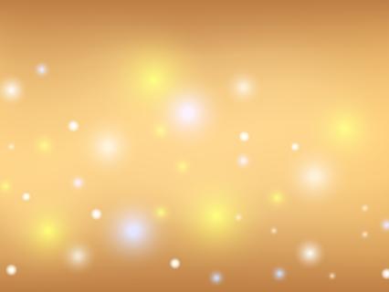 Happiness Vibration & Serotonin Release – 10Hz Alpha Binaural Beats