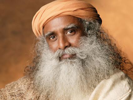 Isha Kriya – A Powerful Guided Meditation with Introduction