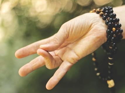 Kundalini Kirtan Kriya: The Divine Song