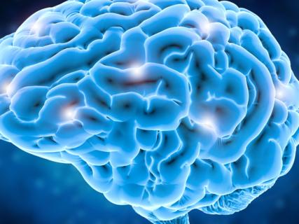 Genius Brain Power - Super Conscious Connection - Binaural Beats -  Meditation Music