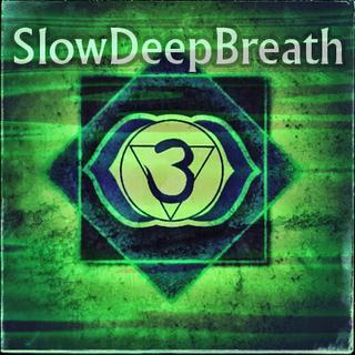 Slow Descent - Ambient Space Music