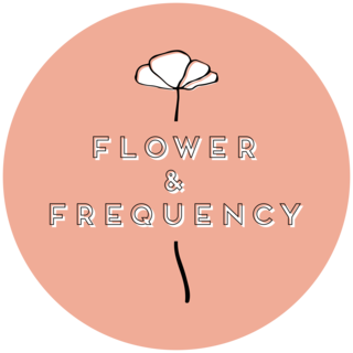 Flower & Frequency | Insight Timer