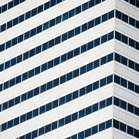 Meditation benefit: Workplace