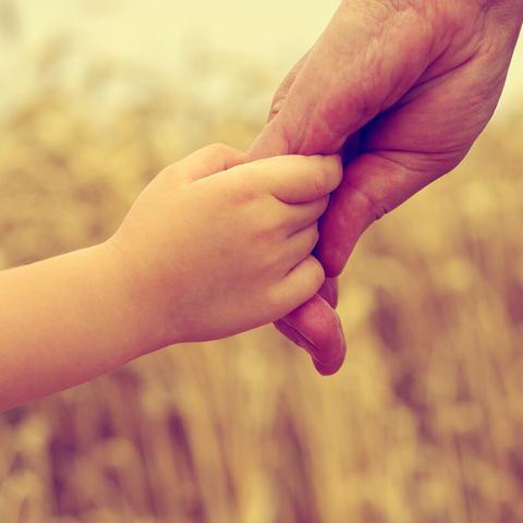 Meditation benefit: Mindful Parenting