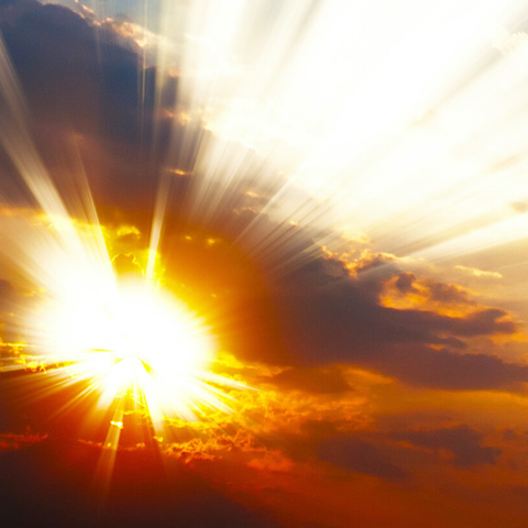 Meditation benefit: Awakening