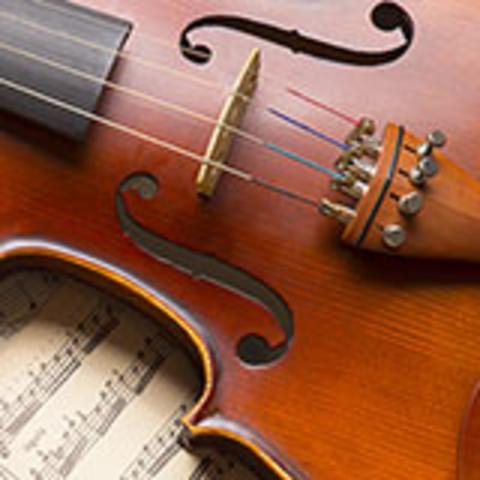 Meditation genre: Classical Music