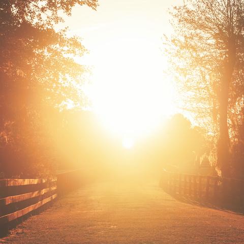 Meditation origin: Spirituality