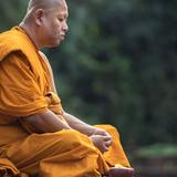 Meditation practice: Gentle Repetition