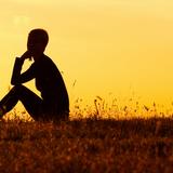 Meditation practice: Self-Observation
