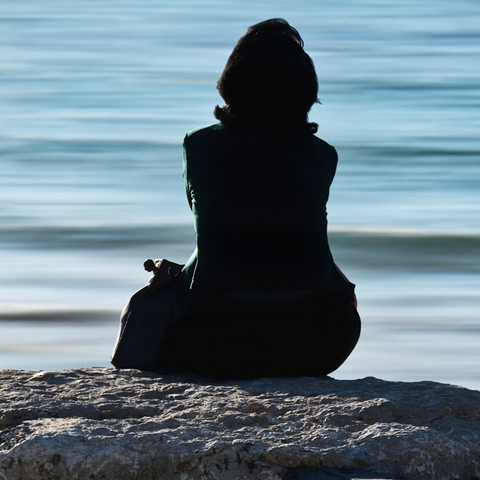 Meditation practice: Mindfulness Meditation