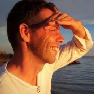 Meditation name: Töjning & Andning: Stående och sittande meditation