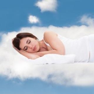 Meditation name: Mindfulness di accompagnamento al sonno