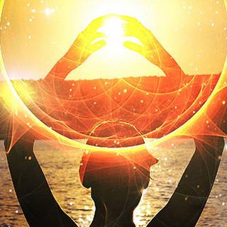 Meditation name: Affirmations for Abundance and Money