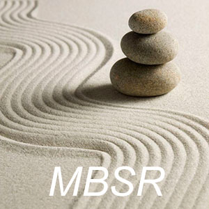Meditation name: MBSR Sitting Meditation (32 min)