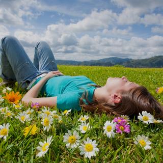 Meditation name: Mindful Breathing
