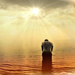 Meditation name: Meditação Imobilidade do Corpo