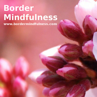 Meditation name: Mindfulness of Breathing