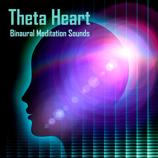 Meditation name: Theta Heart 20