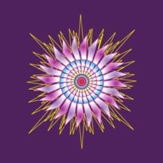 Meditation name: Heaven & Earth Meditation