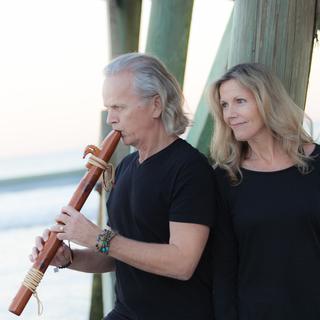 Meditation name: Morning Flute Meditative Insturmental