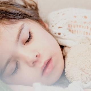 Meditation name: Help Kids Sleep Meditation