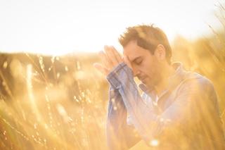 Meditation name: Rain & Wind Chimes: Embrace Emotions