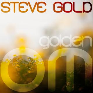 Meditation name: Golden Om