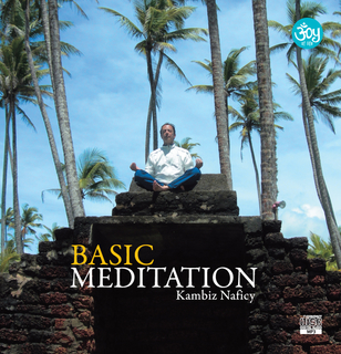 Meditation name: Basic Meditation I
