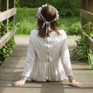 Meditation name: Own Your Light: A Meditation
