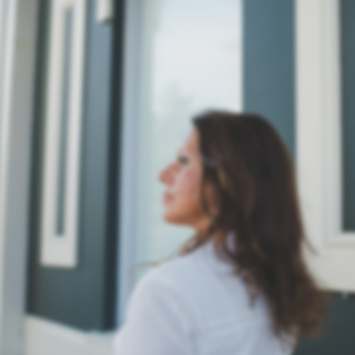 Meditation name: Leaving A Toxic Relationship