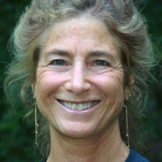 Meditation name: A Listening, Receptive Presence