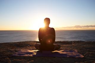 Meditation name: Yoga Nidra for Relaxation