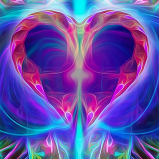 Meditation name: Otwórz Serce z Aniołami