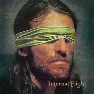 Meditation name: Internal Flight