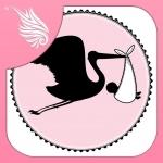Meditation name: Boost Your Fertility Meditation