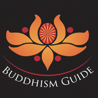 Meditation name: Experience Stillness