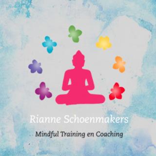 Meditation name: Compassievolle Metgezel (MSC)