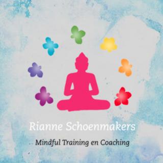 Meditation name: Ademmeditatie Met Buitengeluiden