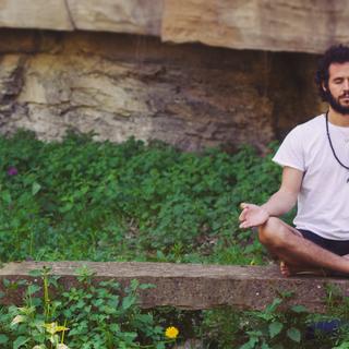 Meditation name: Ejercicio Atención Plena: Respiración Consciente