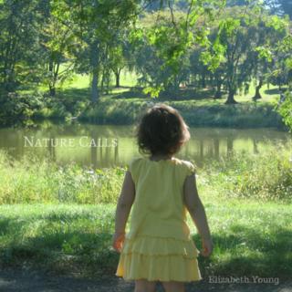 Meditation name: Nature Calls