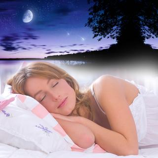 Meditation name: Relaxez et Dormez Bien