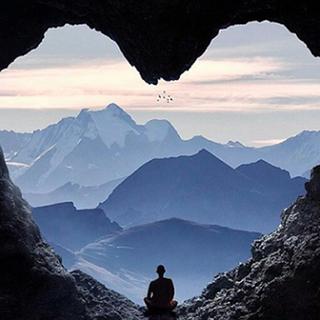 Meditation name: Soltando el Pasado
