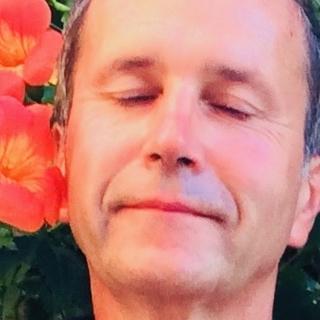 Meditation name: Kurze, einfache Meditationsanleitung