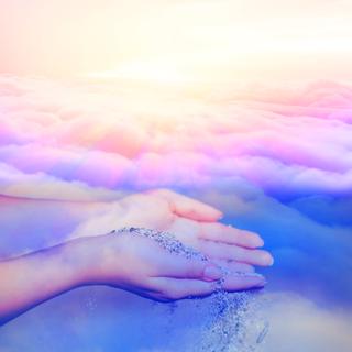 Meditation name: Pain Relief Meditation
