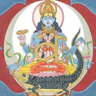 Meditation name: Let Us Bow to the Divine: 108 Chant Om Namo Narayanaya
