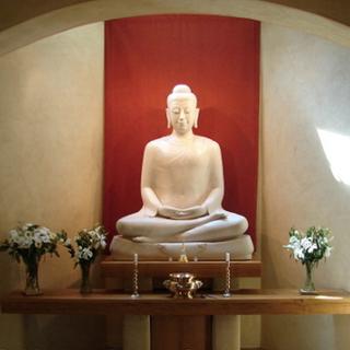 Meditation name: Using Subtle Body Energies