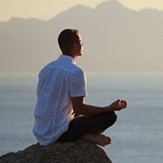 Meditation name: Kids & Teens: Concentration - Bells Session 1