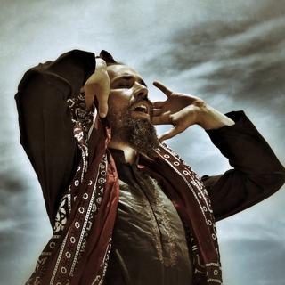 Meditation name: Adhan - Call to Prayer