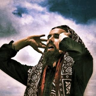 Meditation name: Shia Adhan - Call to Prayer