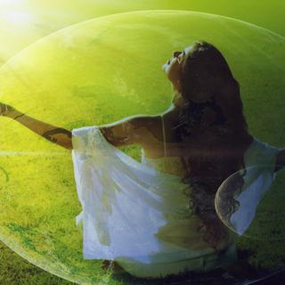 Meditation name: Inclination Towards Shining Stars